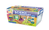 Kids First Science Lab