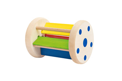 Selecta Spielzeug Rollmi Roller Toy