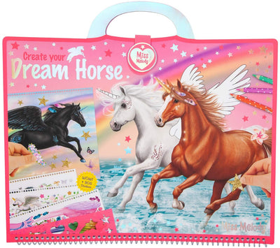 Depesche Miss Melody: Create Your Dream Horse
