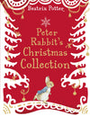 Beatrix Potter: Peter Rabbit´s Christmas Collection