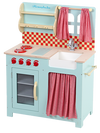 Le Toy Van Honey Kitchen