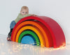 Grimm's Giant Rainbow, 5 pieces