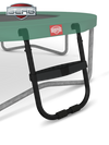 BERG Trampoline Ladder Small