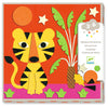 Djeco Felt Pictures: Sweet Nature (3-6yrs)