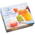 House of Crafts Creative Candle Making Kit
