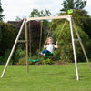 TP Toys Forest Double Swing