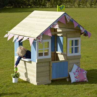 TP Toys Bramble Cottage