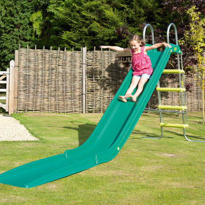 TP Toys Rapide Slide Set