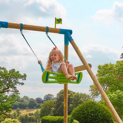 TP Toys 3in1 Activity Swing Seat