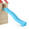 TP Toys Ripple Blue Slide Body