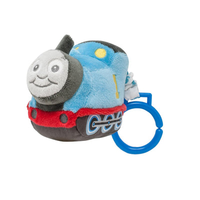My First Thomas Jiggle Attachable
