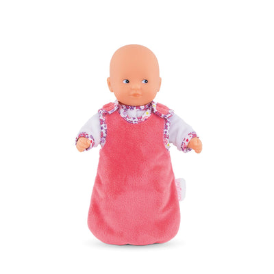 Corolle Doll Good Night My Mini Calin