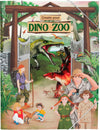 Depesche Create Your Dino Zoo