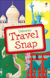 Usborne Travel Snap