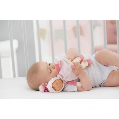 Corolle Doll Doudou Miss Sweet Dreams
