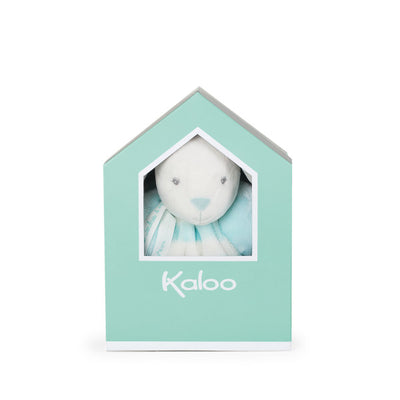 KALOO RABBIT AQUA & CREAM - MEDIUM