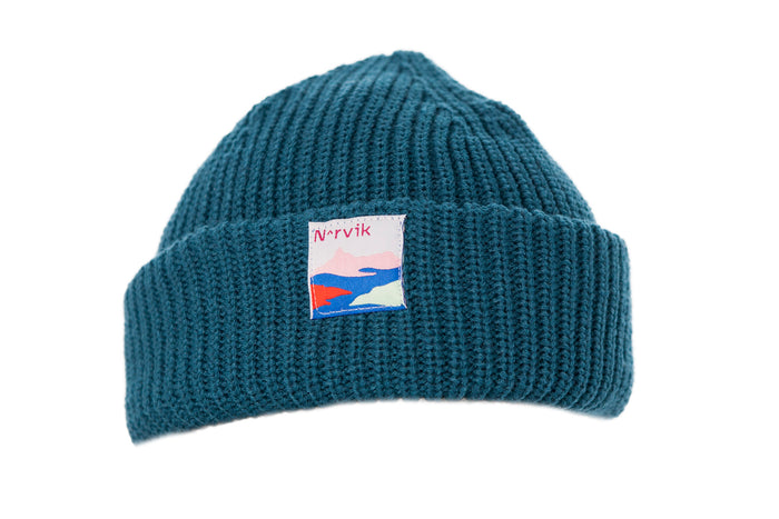 Narvik - All weather Beanie