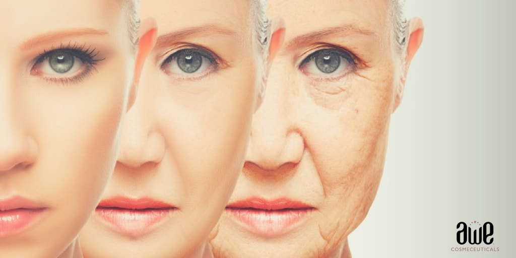 7 Ways to Reduce and Avoid Wrinkles