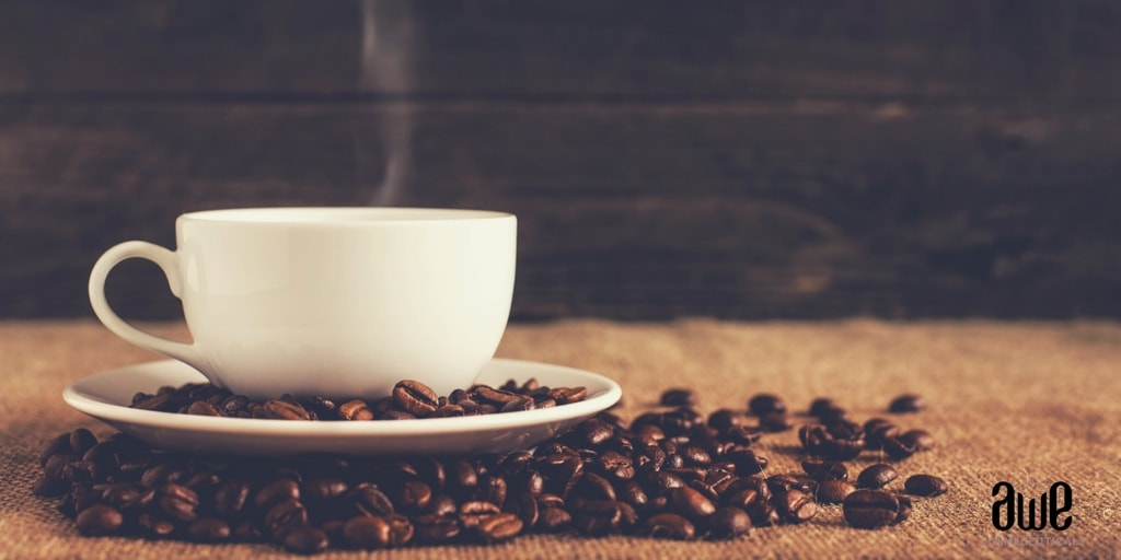Does Caffeine Fit Within an Ayurveda Lifestyle?