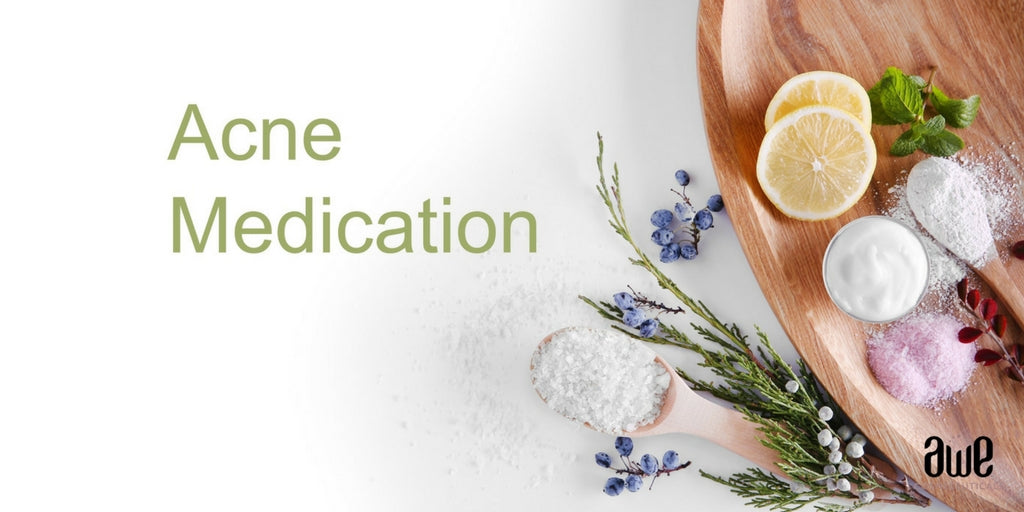 How Ayurveda Can Help Acne