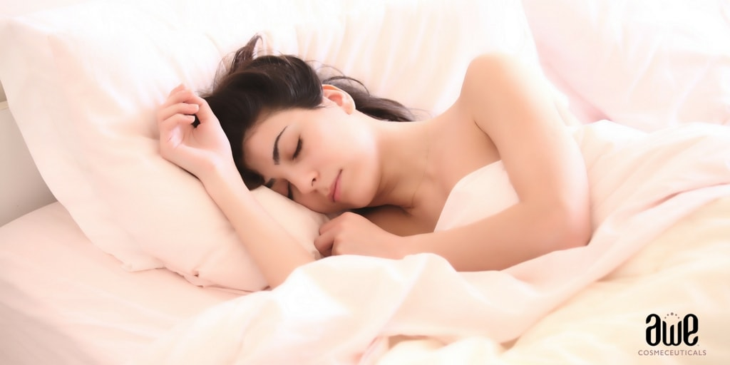 Why You Should Set Your Ayurvedic Body Clock