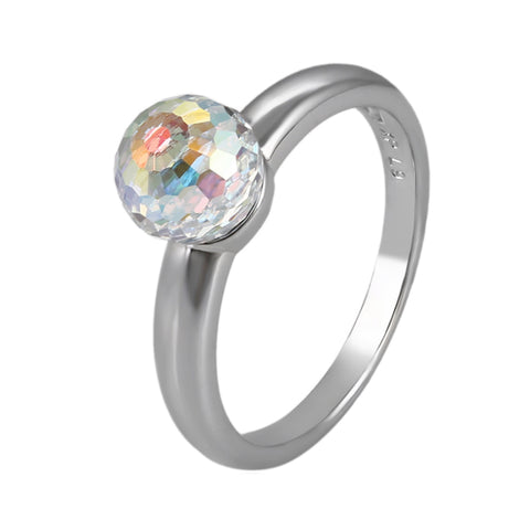 Disco Ball Ring