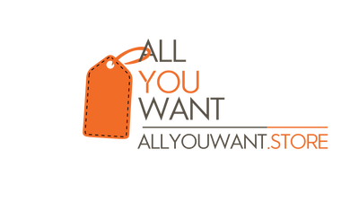 AllYouWant.Store