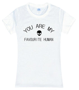My Best Human T shirt Women (Many colors) - PMG Goods