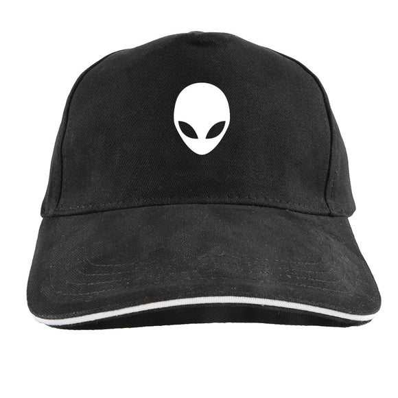 ET Baseball Cap (Black or khaki) - PMG Goods