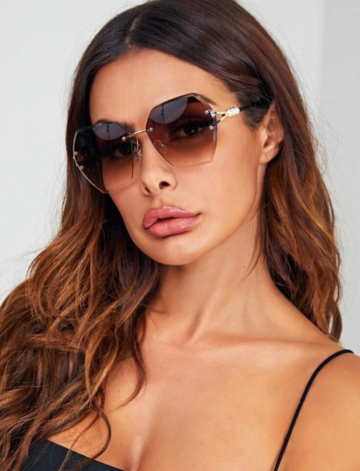 Izzy Sunglasses