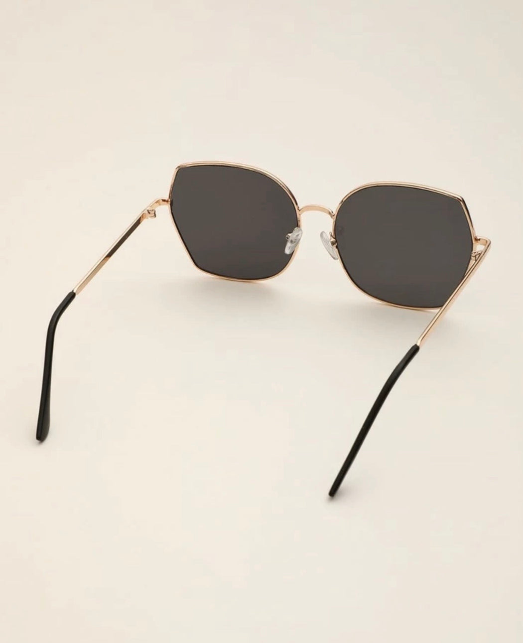 Roxie Sunglasses