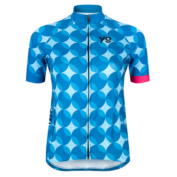 bike jersey for women for roadcycling