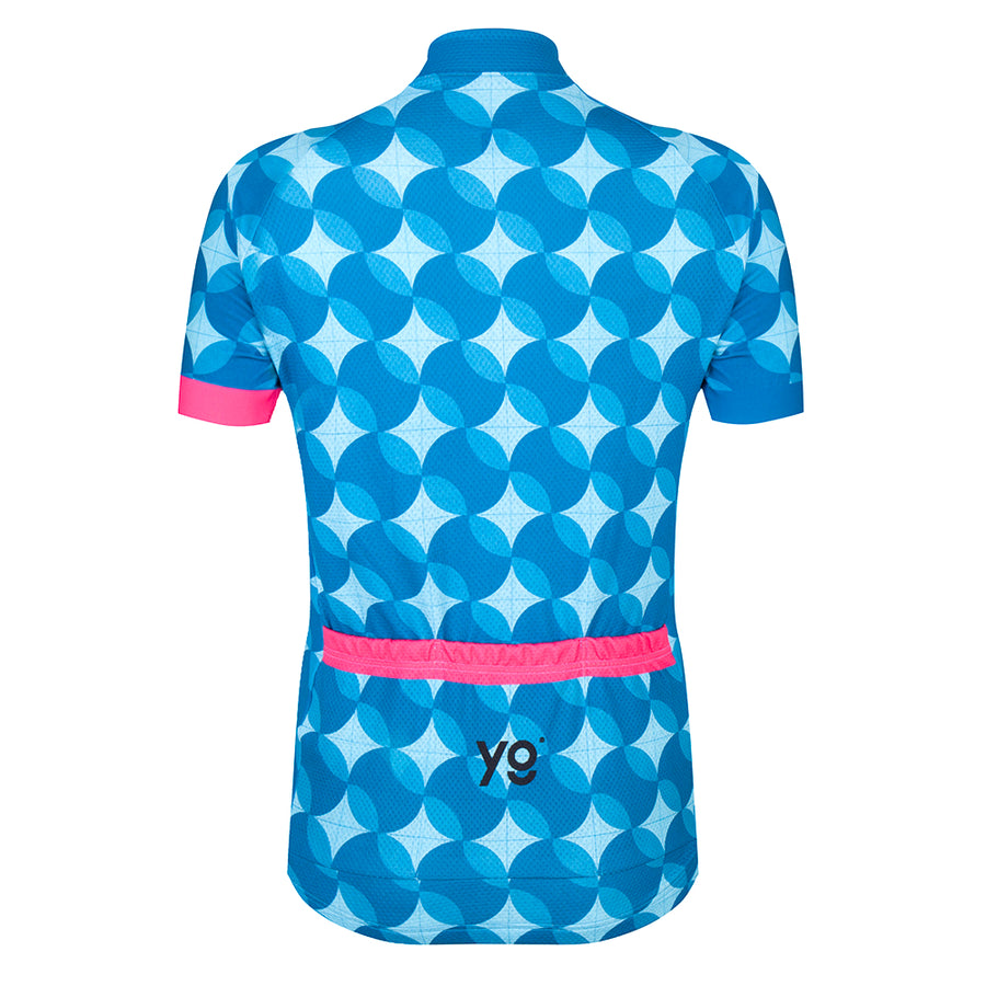 Lola Women's Cycling Jersey