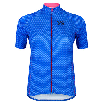 Maxima Women's Cycling Jersey