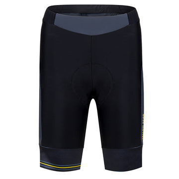 high quality performance cycling short for women