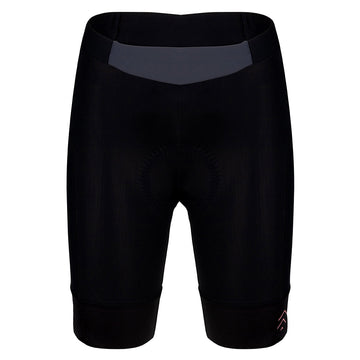 Women's Cycling Short Classic - Black