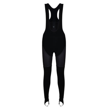 WOMEN'S CLASSIC BIB TIGHTS