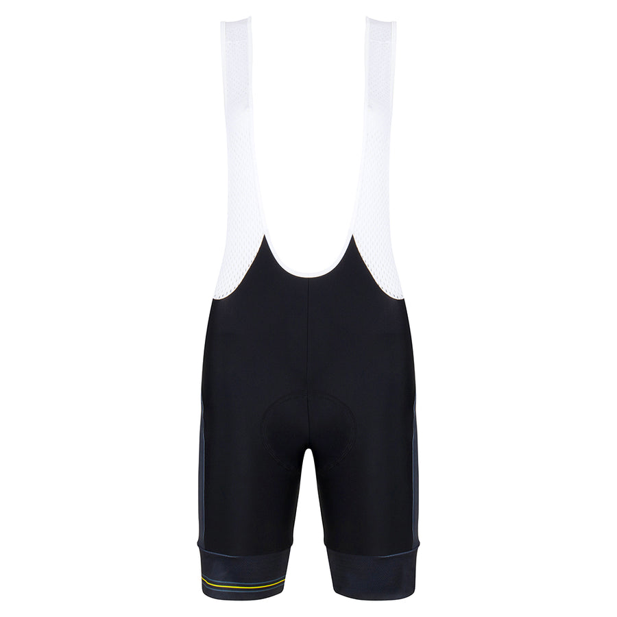 bib shorts women