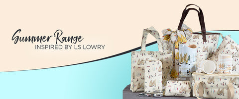 Gift Voucher - The Lowry Shop