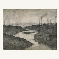 Adopt The River Irwell at the Adelphi (1924)