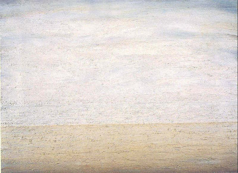 Image result for lowry seascape 1952