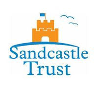 nominated charity Virtual Racing Uk Sandcastle Trust