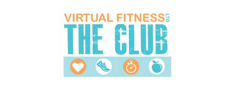 VIRTUAL FITNESS CLUB FREE COMMUNITY FACEBOOK GROUP