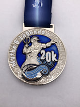 Neptune 20k Virtual Race UK