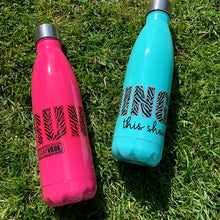 chillys style water bottles