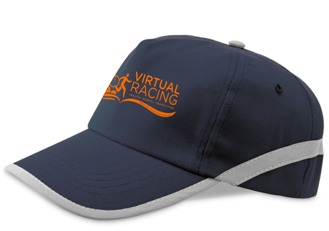 baseball cap team hat