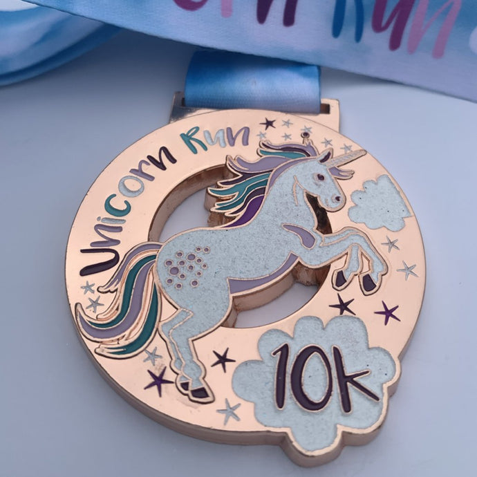May Unicorn 10k