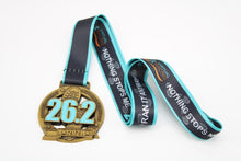 I Ran It Anyway - 26.2 Miles 2021