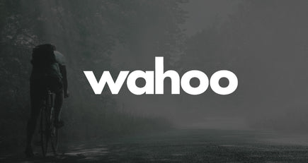Wahoo: Give Goal Crushing Gifts This Year