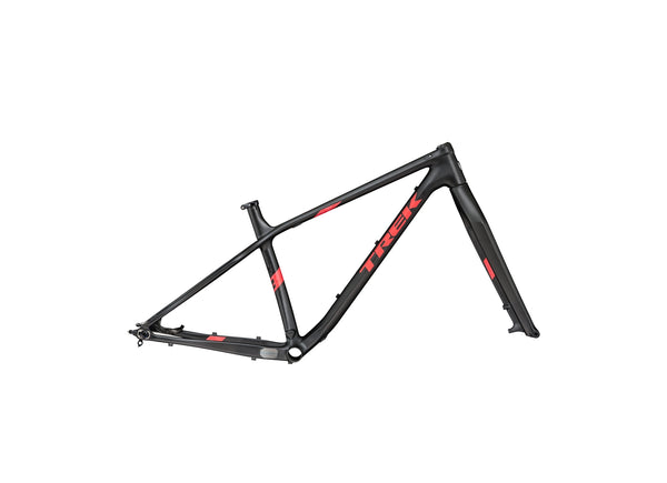 Trek Farley Carbon Frameset (2018) NEW